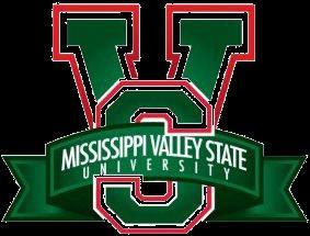 2013 Mississippi Valley State Delta Devils football team