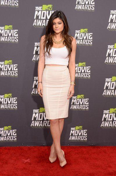 2013 MTV Movie Awards MTV Movie Awards 2013 Red Carpet Styles Access Hollywood