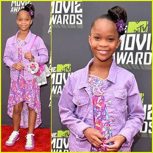 2013 MTV Movie Awards cdn01cdnjustjaredcomwpcontentuploadsheadlin