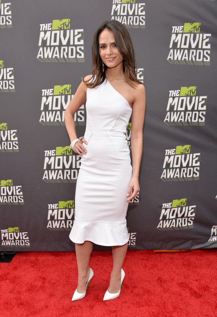 2013 MTV Movie Awards RuPaul at the MTV Movie Awards 2013 Rupaul Mtv Movie 5