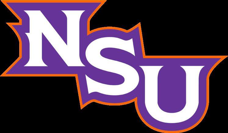 2013 Northwestern State Demons football team