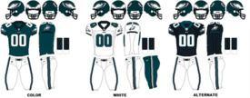2013 Philadelphia Eagles season uploadwikimediaorgwikipediaenthumbcceNFCE