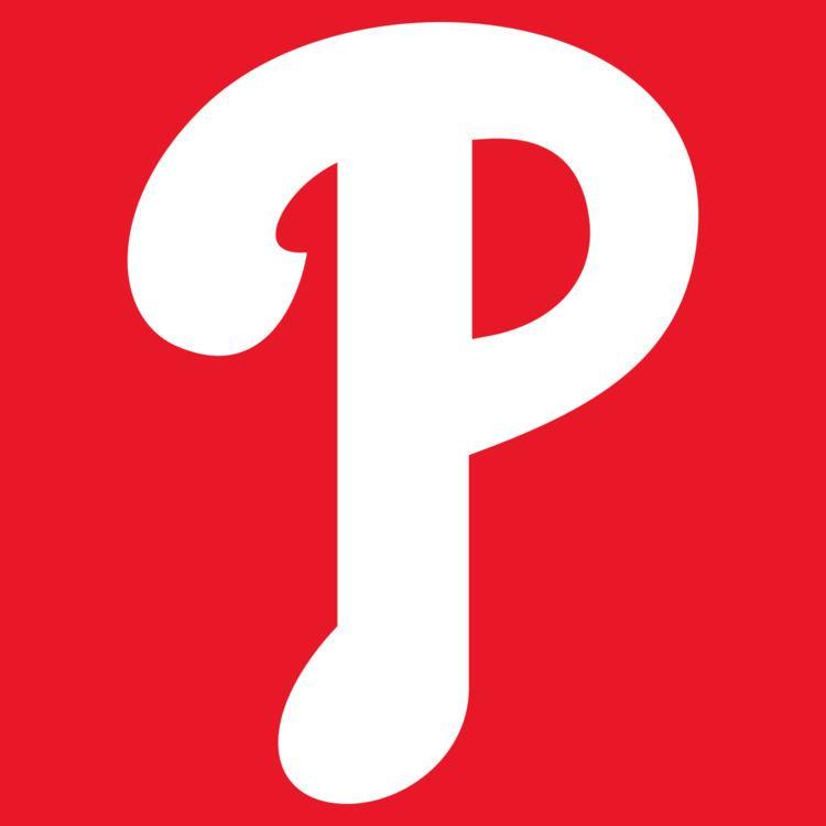 2013 Philadelphia Phillies season