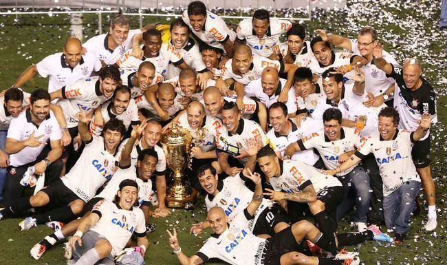 2013 Recopa Sudamericana 3bpblogspotcomrHNfDB81jEUef8mye46TIAAAAAAA