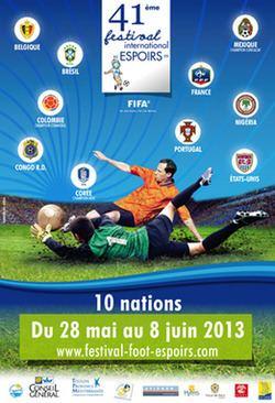 2013 Toulon Tournament httpsuploadwikimediaorgwikipediaenthumbf