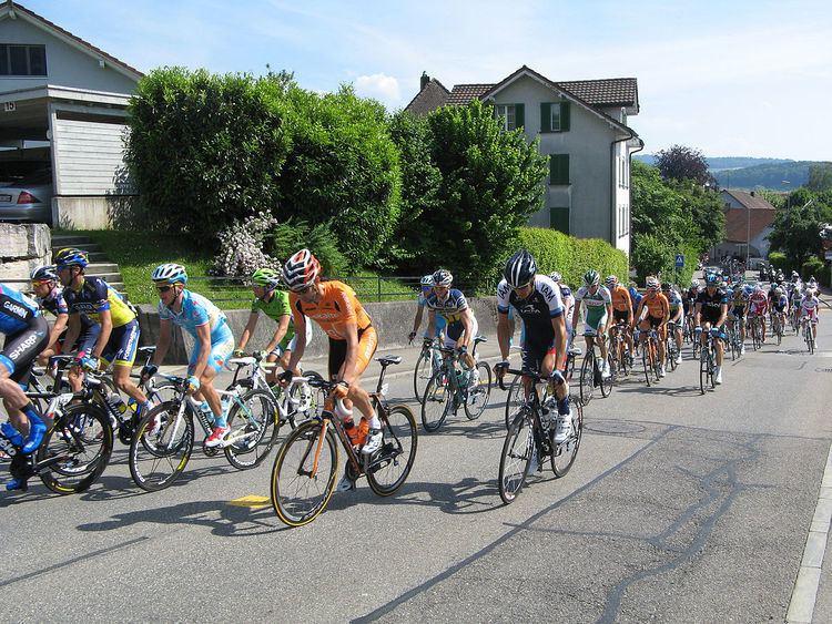 2013 Tour de Suisse