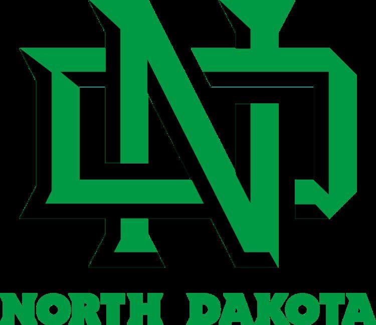 2013 University of North Dakota football team