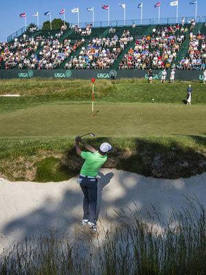 2013 U.S. Open (golf) wwwuwishunucomwpcontentuploads201306usope