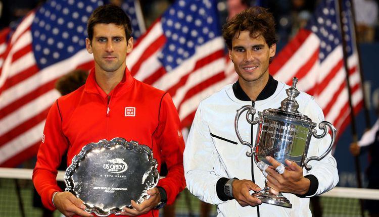 2013 US Open (tennis) httpsuploadwikimediaorgwikipediacommons99