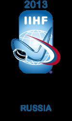 2013 World Junior Ice Hockey Championships httpsuploadwikimediaorgwikipediaenthumb2