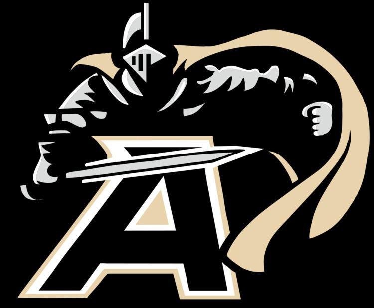 2013–14 Army Black Knights men's basketball team