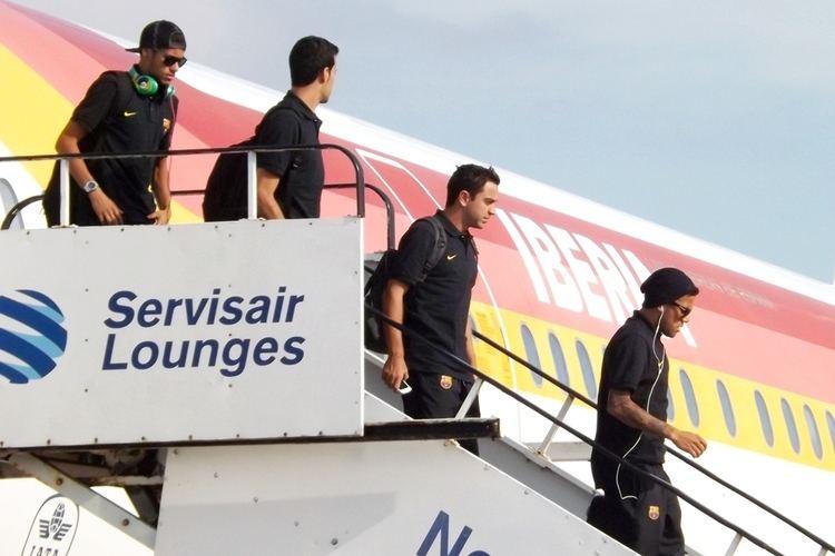 2013–14 FC Barcelona season