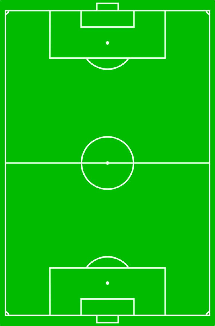 2013–14 Lincoln City F.C. season