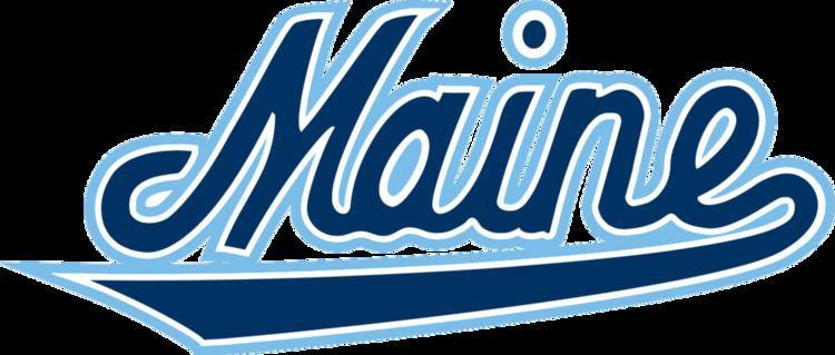 2013–14 Maine Black Bears men's basketball team