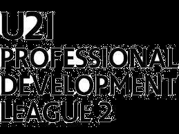 2013–14 Professional U21 Development League