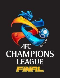 2014 AFC Champions League Final httpsuploadwikimediaorgwikipediazhthumb0
