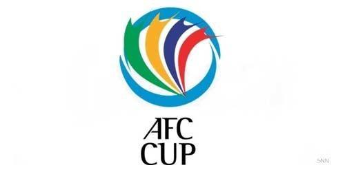 2014 AFC Cup mediainfospesialnetimagep201312hasildrawin