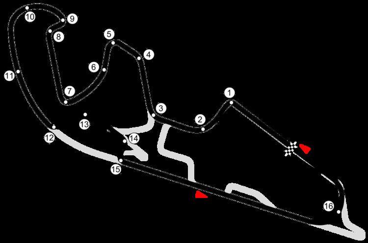 2014 Aragon motorcycle Grand Prix