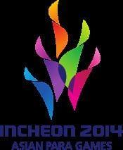 2014 Asian Para Games httpsuploadwikimediaorgwikipediaenthumb4