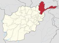 2014 Badakhshan mudslides httpsuploadwikimediaorgwikipediacommonsthu