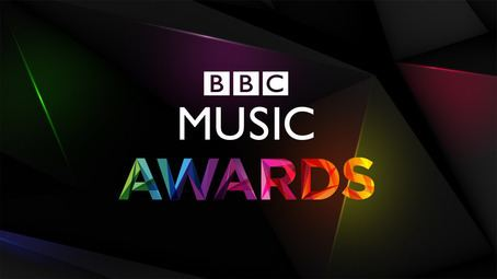 2014 BBC Music Awards imagesskstaticcomimagesmediaimgcol62014102