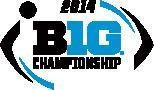 2014 Big Ten Football Championship Game httpsuploadwikimediaorgwikipediaen22b201