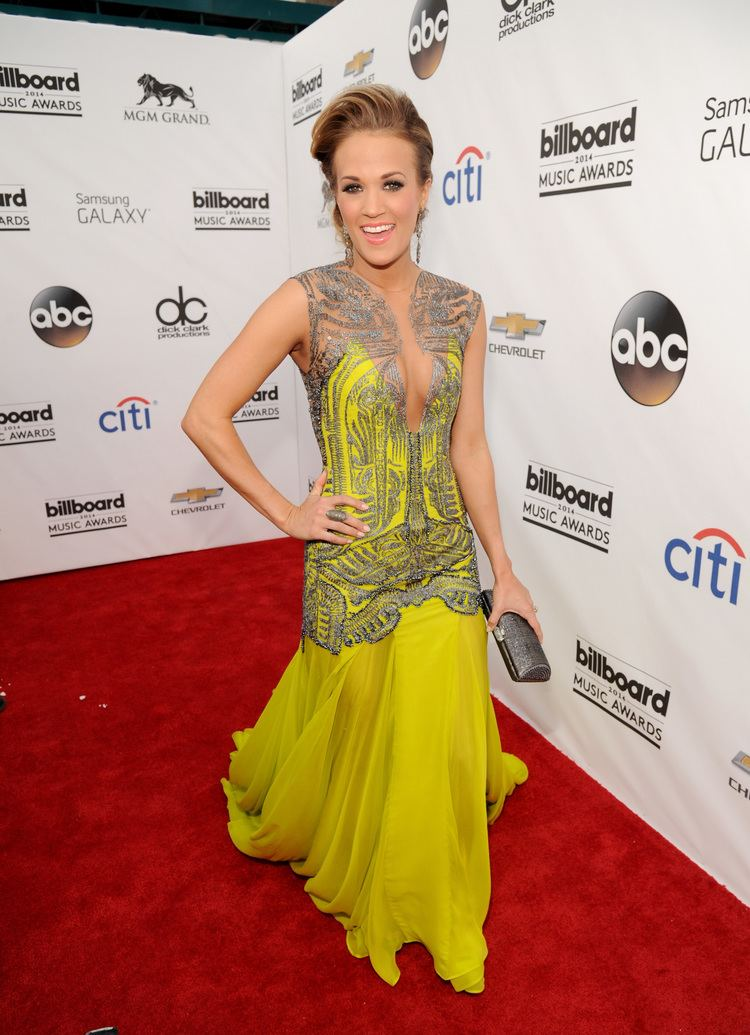 2014 Billboard Music Awards Coolest Thing That Happened at the 2014 Billboard Music Awards