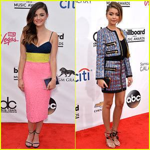 2014 Billboard Music Awards Lorde Wins Top New Artist at Billboard Music Awards 2014 2014