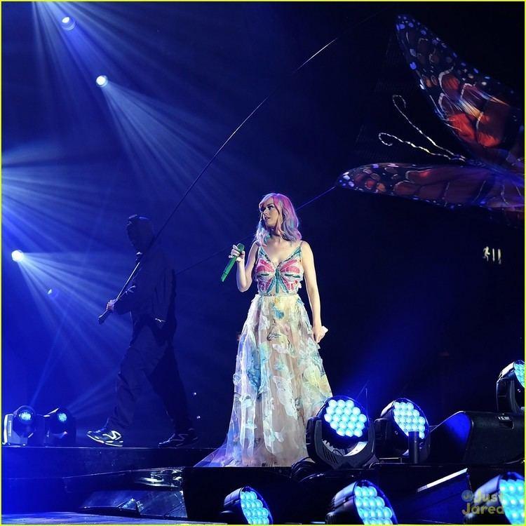 2014 Billboard Music Awards cdn04cdnjustjaredjrcomwpcontentuploadspictu
