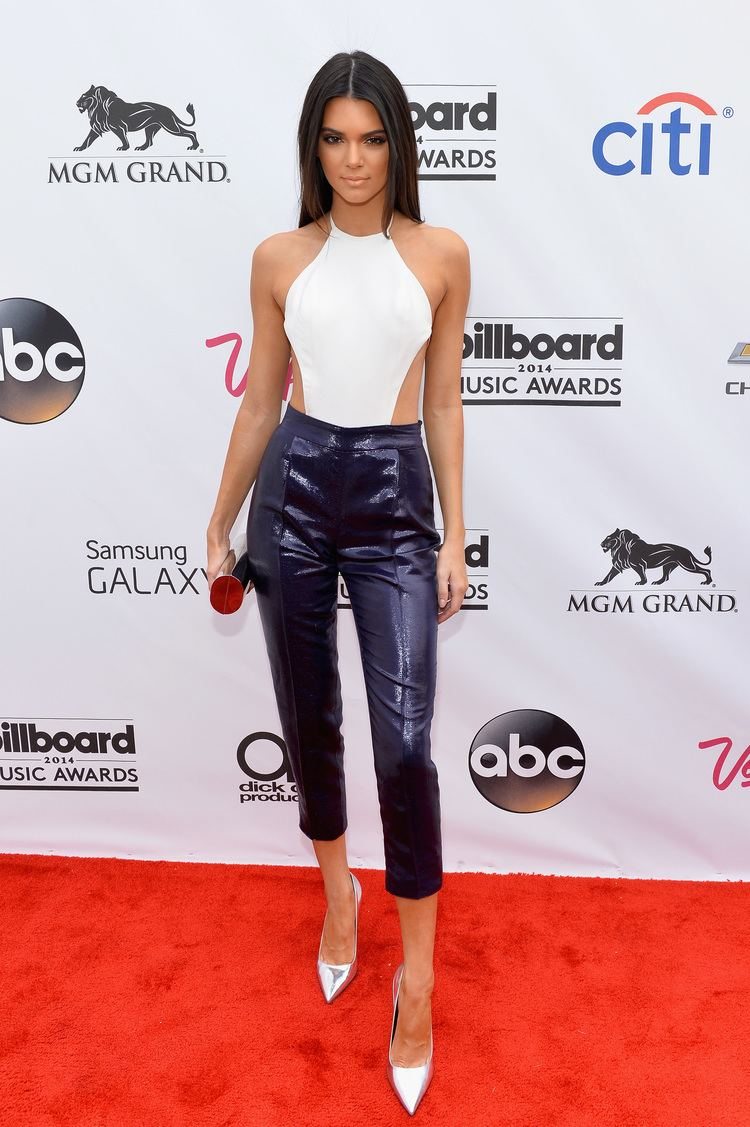 2014 Billboard Music Awards 2014 Billboard Music Awards Winners Justin Timberlake Lorde Miley
