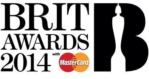 2014 Brit Awards assets5capitalfmcom201347britaward2014logo