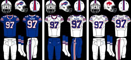 2014 Buffalo Bills season