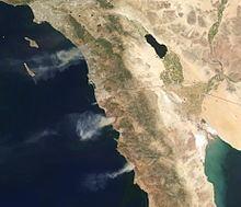 2014 California wildfires httpsuploadwikimediaorgwikipediacommonsthu