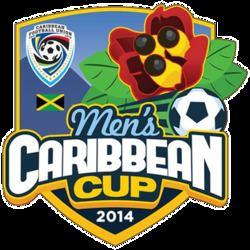 2014 Caribbean Cup httpsuploadwikimediaorgwikipediaenthumbc