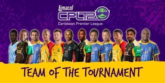 2014 Caribbean Premier League wwwinewsguyanacomwpcontentuploads201406CPL