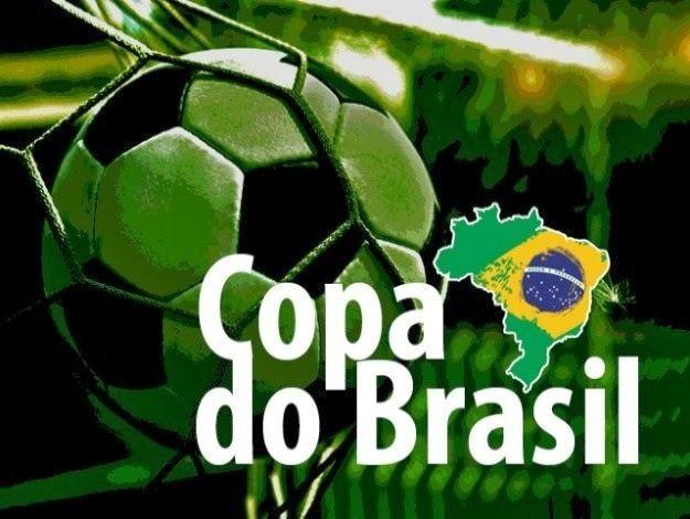 2014 Copa do Brasil wwwcbnrecifecomcmspics1f249912ed565143jpg