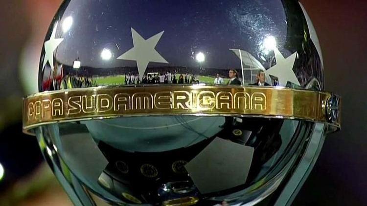 2014 Copa Sudamericana wwwurgente24comsitesdefaultfilesnotas20140