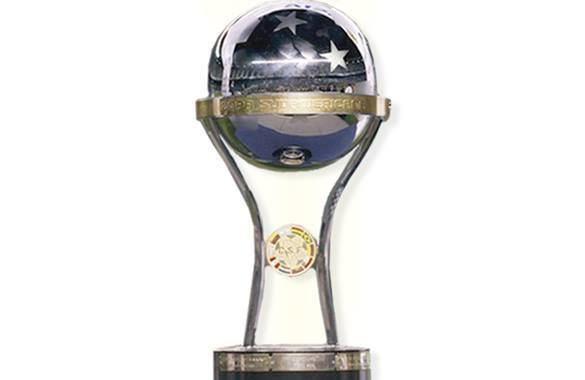 2014 Copa Sudamericana Copa Sudamericana 2014 Todo lo que tens que saber Taringa