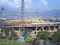 2014 Copa Sudamericana Finals httpsuploadwikimediaorgwikipediacommonsthu