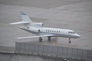 2014 Falcon 50 Vnukovo ground collision httpsuploadwikimediaorgwikipediacommonsthu