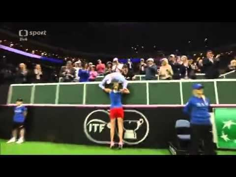 2014 Fed Cup httpsiytimgcomvirzoOa6s0cJ0hqdefaultjpg