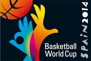 2014 FIBA Basketball World Cup 2014 FIBA Basketball World Cup Preview NetScouts Basketball