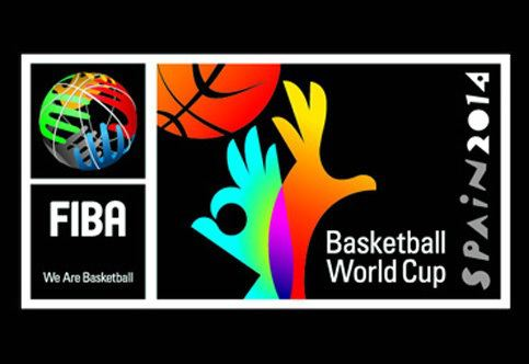 2014 FIBA Basketball World Cup 2014 FIBA Basketball World Cup tickets to go on sale from July 23