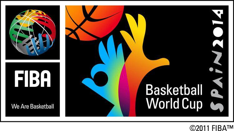 2014 FIBA Basketball World Cup World Cup Basketball Spain 2014 Schelde Sports