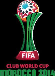 2014 FIFA Club World Cup httpsuploadwikimediaorgwikipediaenthumbb
