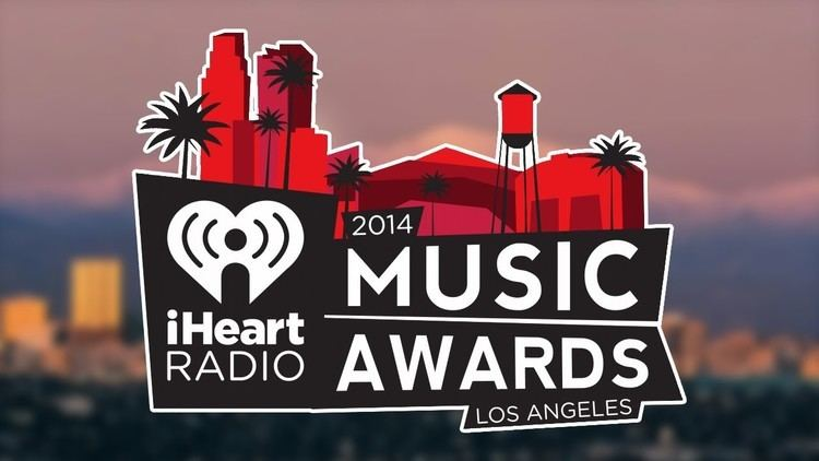 2014 iHeartRadio Music Awards httpsiytimgcomviORXcy8eDJ1gmaxresdefaultjpg