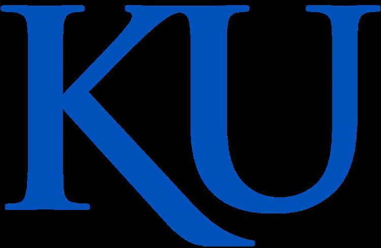 2014 Kansas Jayhawks football team