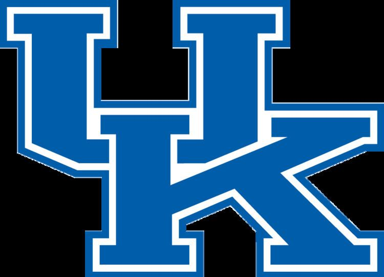 2014 Kentucky Wildcats football team