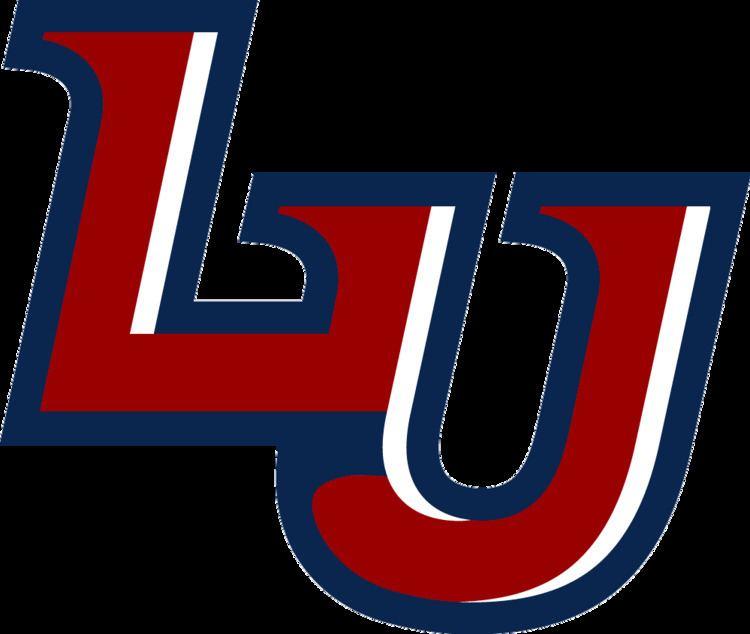 2014 Liberty Flames football team