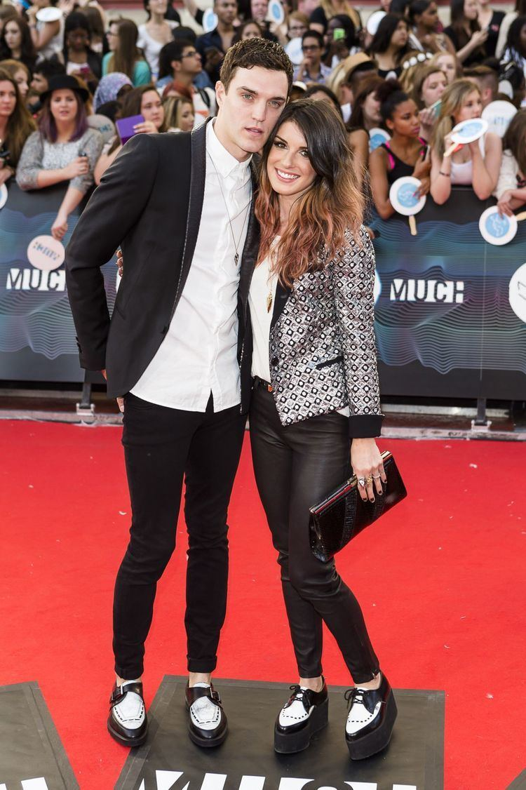 2014 Much Music Video Awards Shenae Grimes 2014 MuchMusic Video Awards in Toronto